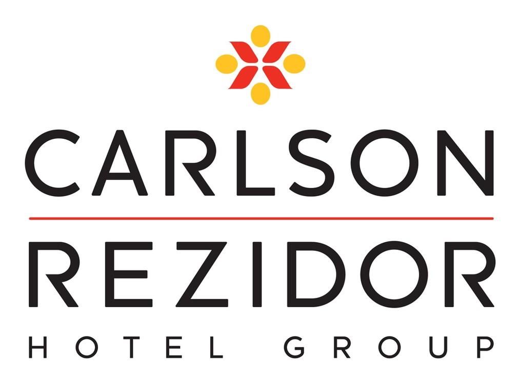 Carlson Rezidor Logo wallpapers HD