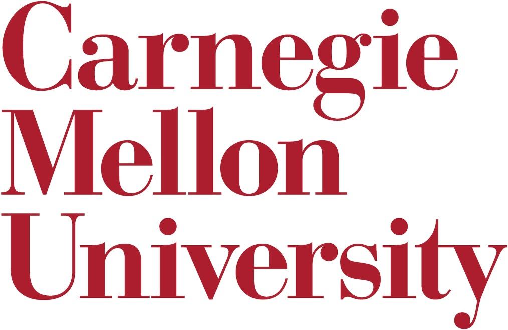 Carnegie Mellon University Logo wallpapers HD