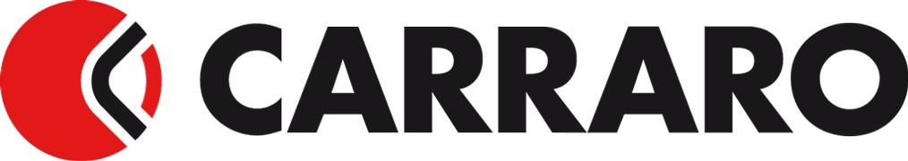 Carraro Logo wallpapers HD