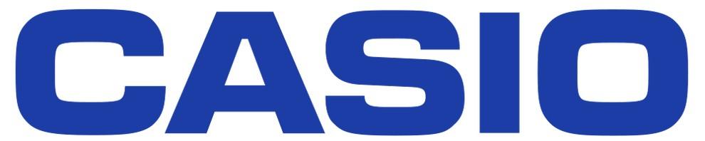 Casio Logo wallpapers HD
