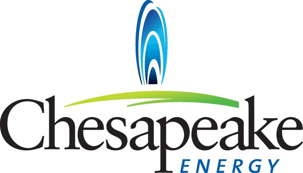 Chesapeake  Energy Logo wallpapers HD