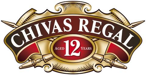 Chivas Regal Logo wallpapers HD