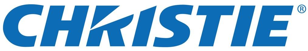 Christie Logo wallpapers HD