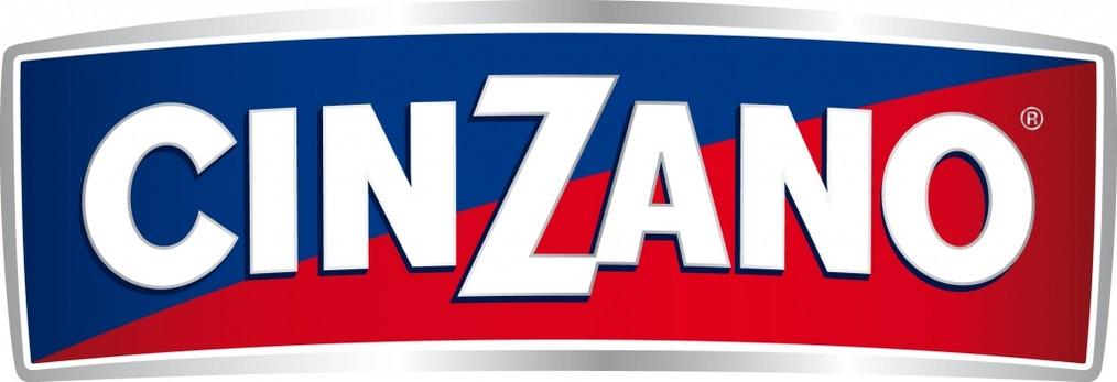 Cinzano Logo wallpapers HD