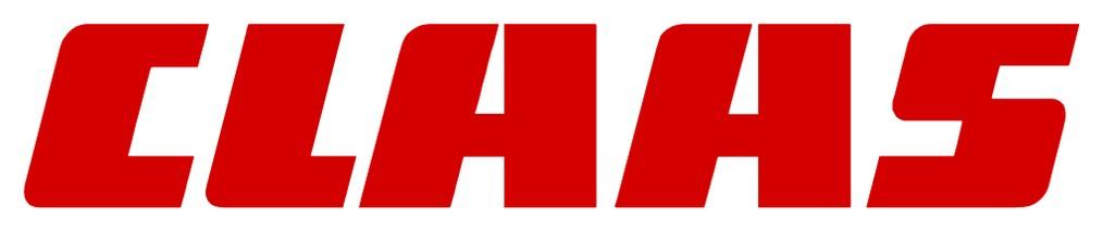 Claas Logo wallpapers HD