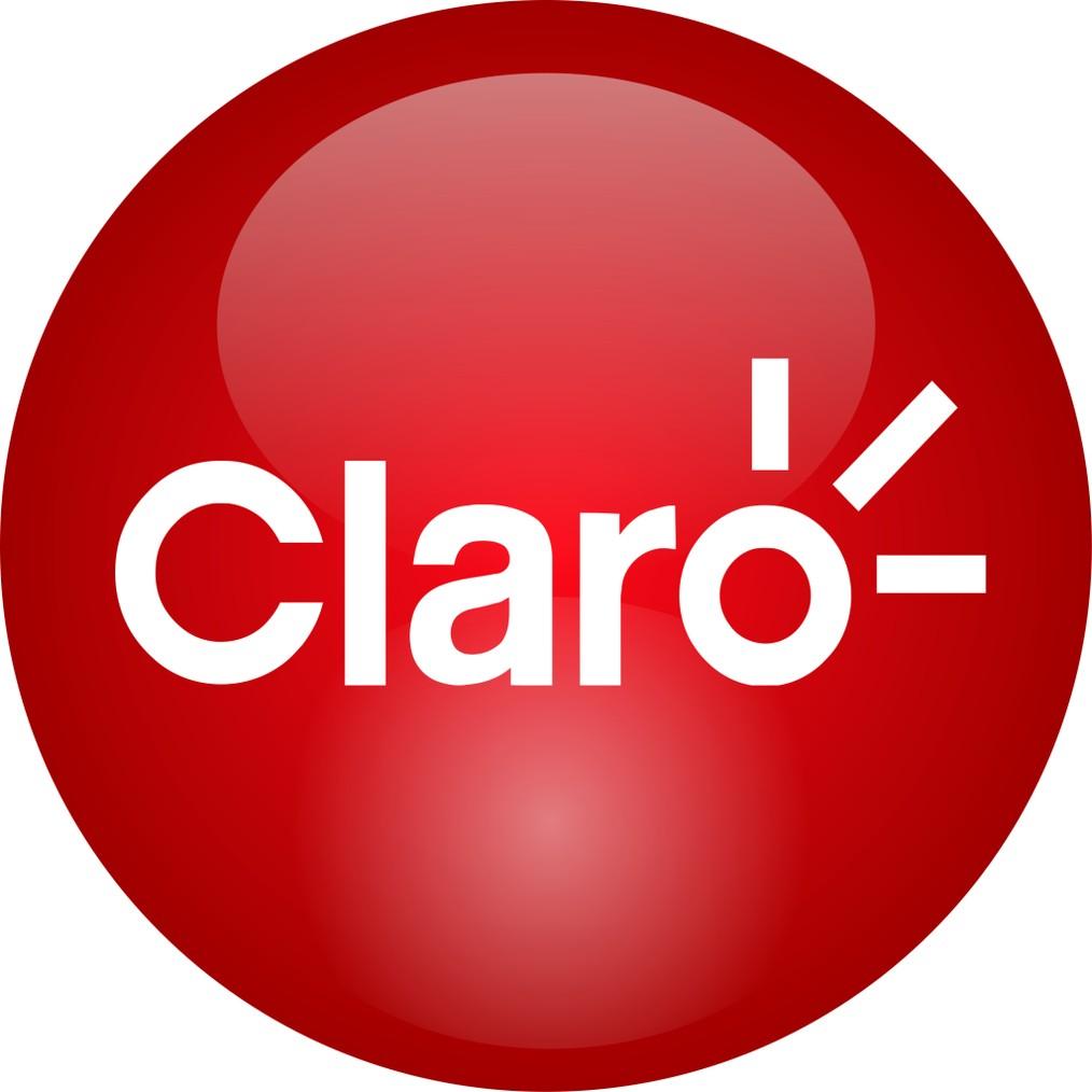 Claro Logo wallpapers HD