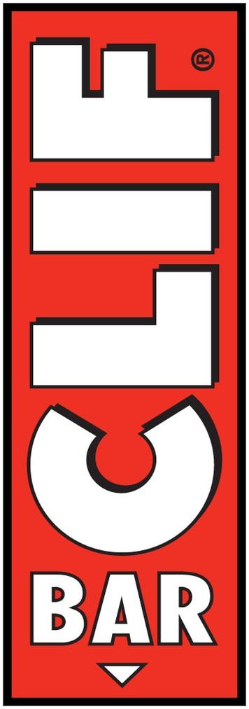Clif Bar Logo wallpapers HD