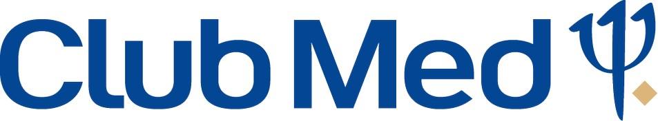 Club Med Logo wallpapers HD