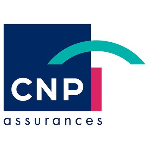 CNP Assurances Logo wallpapers HD