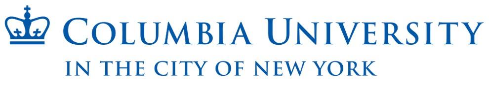Columbia University Logo wallpapers HD