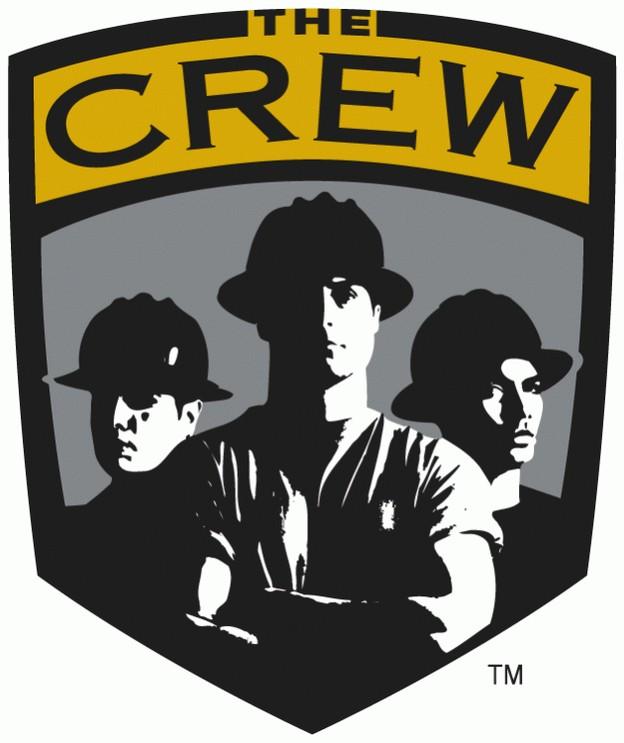 Columbus Crew Logo wallpapers HD