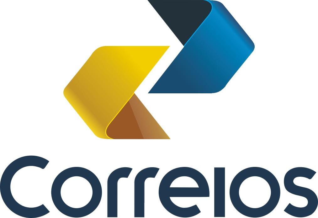 Correios Logo wallpapers HD