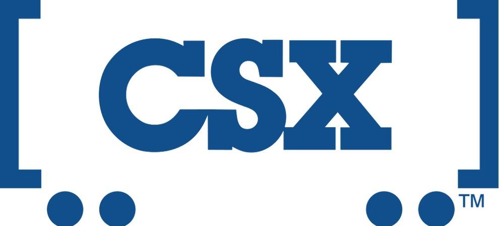CSX Logo wallpapers HD