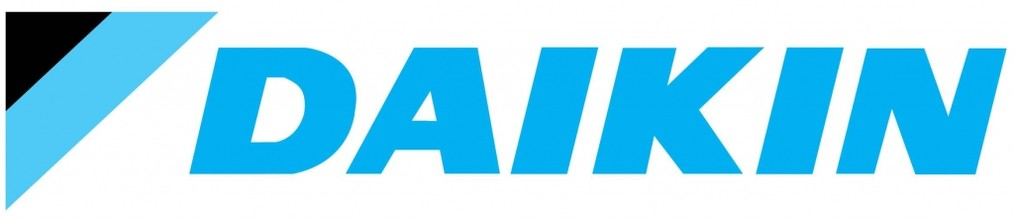 Daikin Logo wallpapers HD