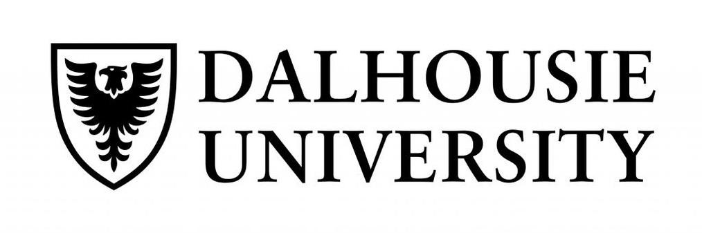 Dalhousie University Logo wallpapers HD