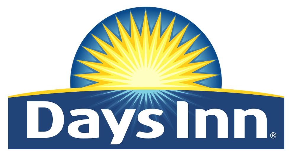 Days Inn Logo wallpapers HD