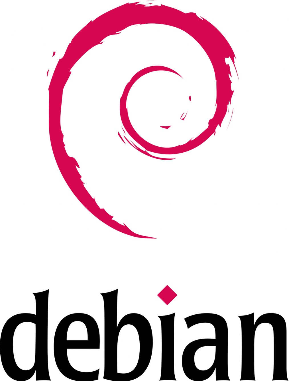 Debian Logo wallpapers HD