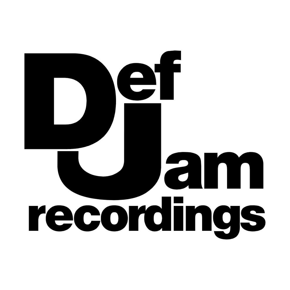 Def Jam Logo wallpapers HD