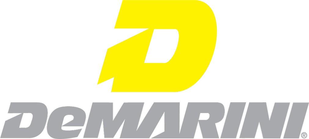DeMarini Logo wallpapers HD