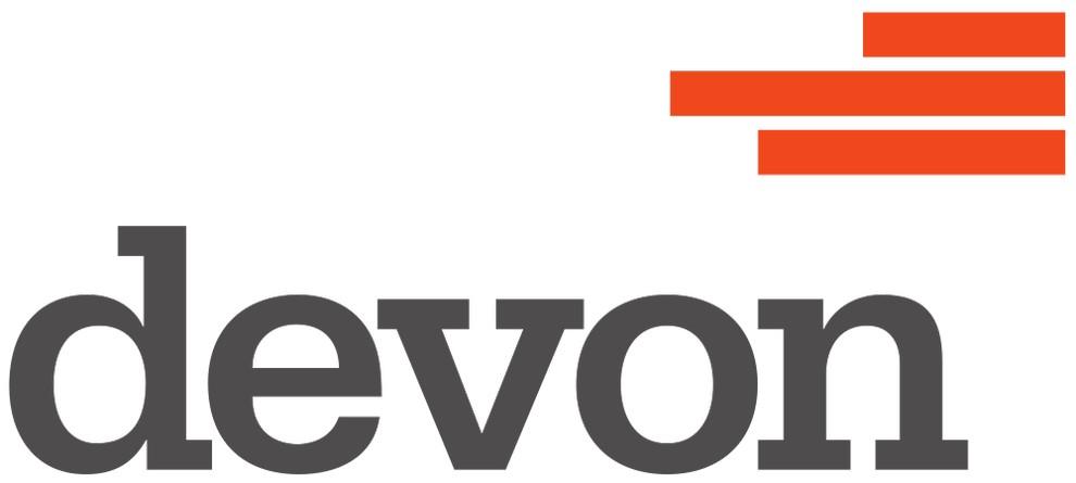 Devon Logo wallpapers HD