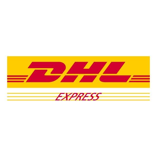 DHL Express Logo wallpapers HD