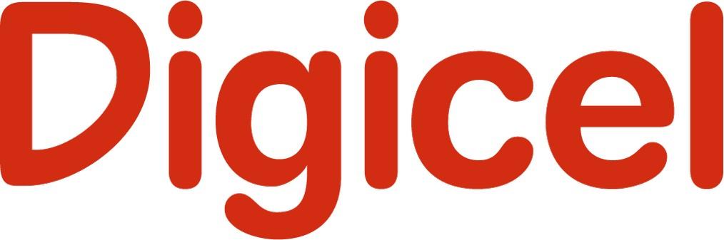 Digicel Logo wallpapers HD