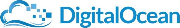 DigitalOcean Logo wallpapers HD