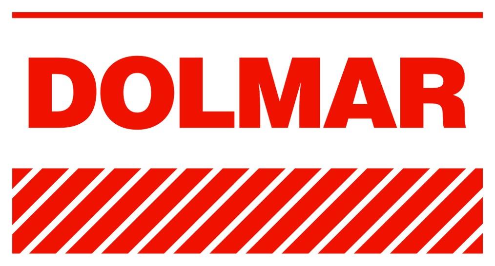 Dolmar Logo wallpapers HD