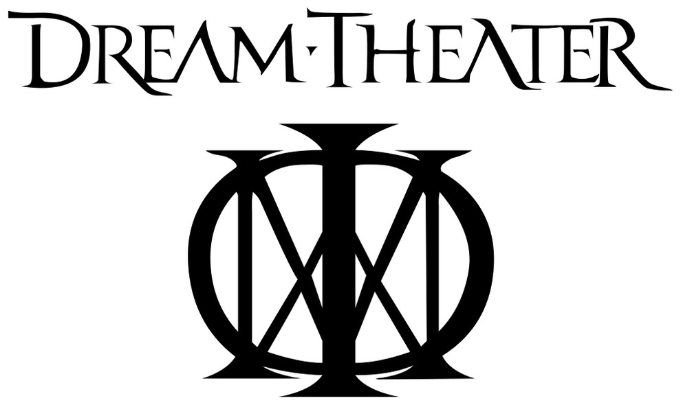 Dream Theater Logo wallpapers HD