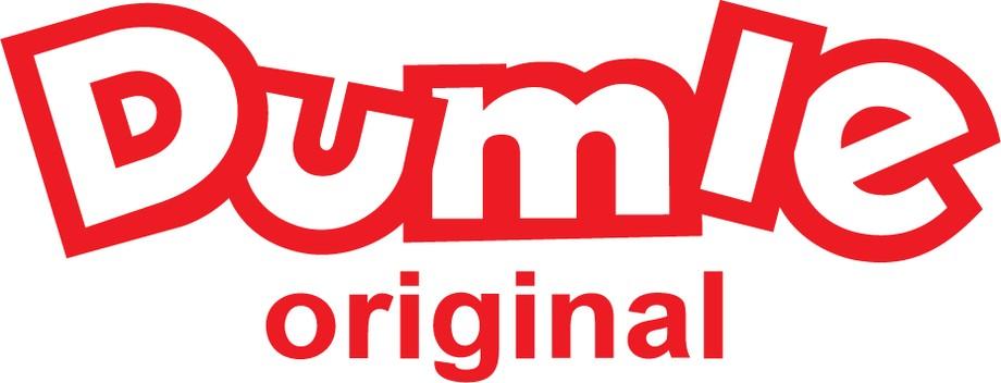 Dumle Logo wallpapers HD