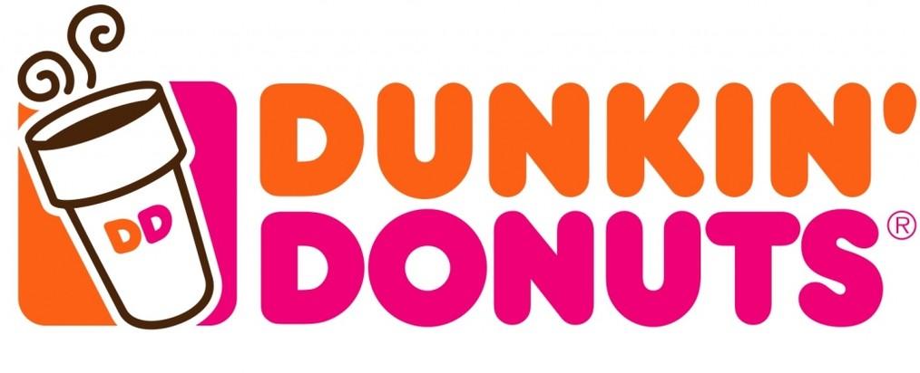 Dunkin Donuts Logo wallpapers HD