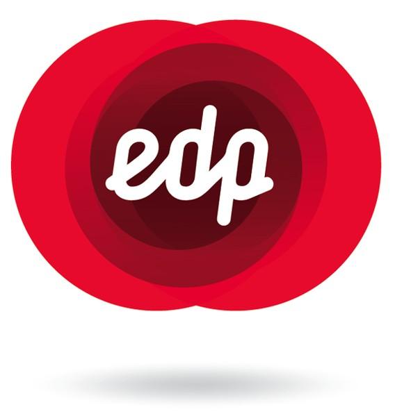 EDP Logo wallpapers HD