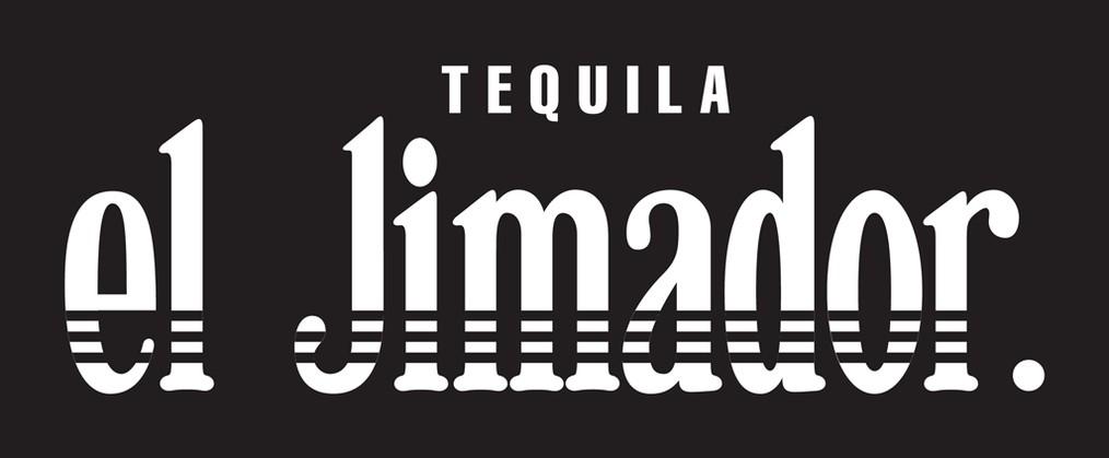 el Jimador Logo wallpapers HD