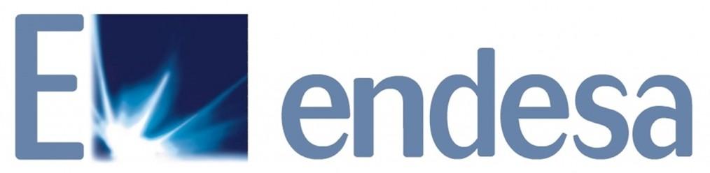 Endesa Logo wallpapers HD