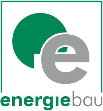 Energiebau Logo wallpapers HD