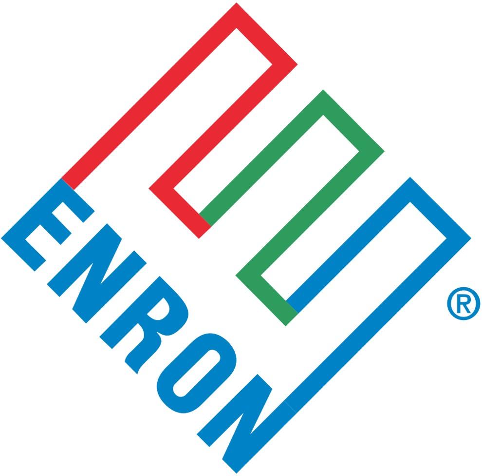 Enron Logo wallpapers HD