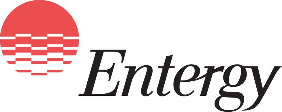 Entergy Logo wallpapers HD