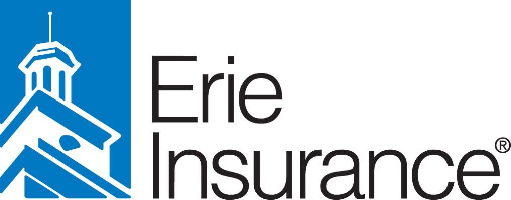 Erie Insurance Logo wallpapers HD