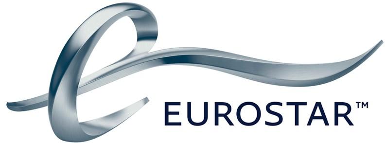 Eurostar Logo wallpapers HD