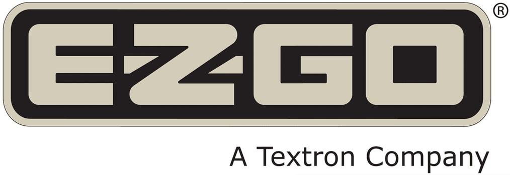 EZGO Logo wallpapers HD
