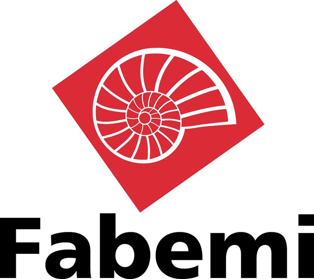 Fabemi Logo wallpapers HD
