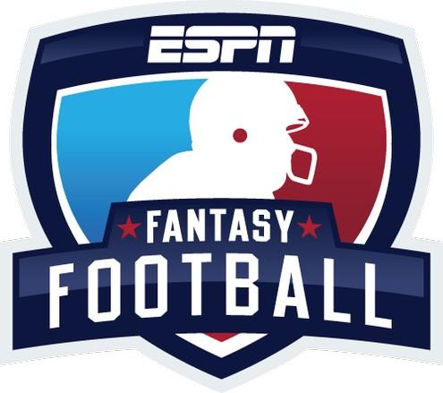 Fantasy Football Logo wallpapers HD