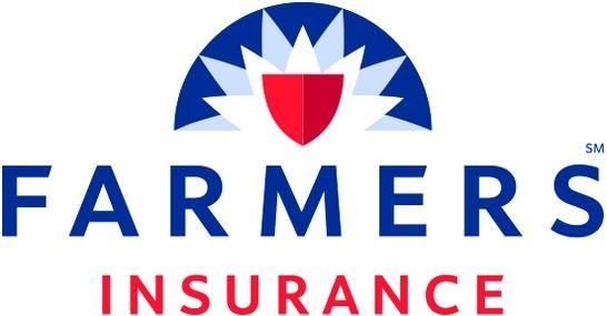 Farmers Insurance Logo wallpapers HD