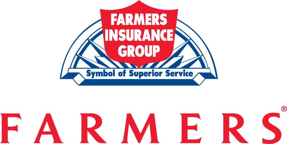 Farmers Logo wallpapers HD