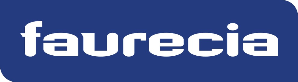 Faurecia Logo wallpapers HD