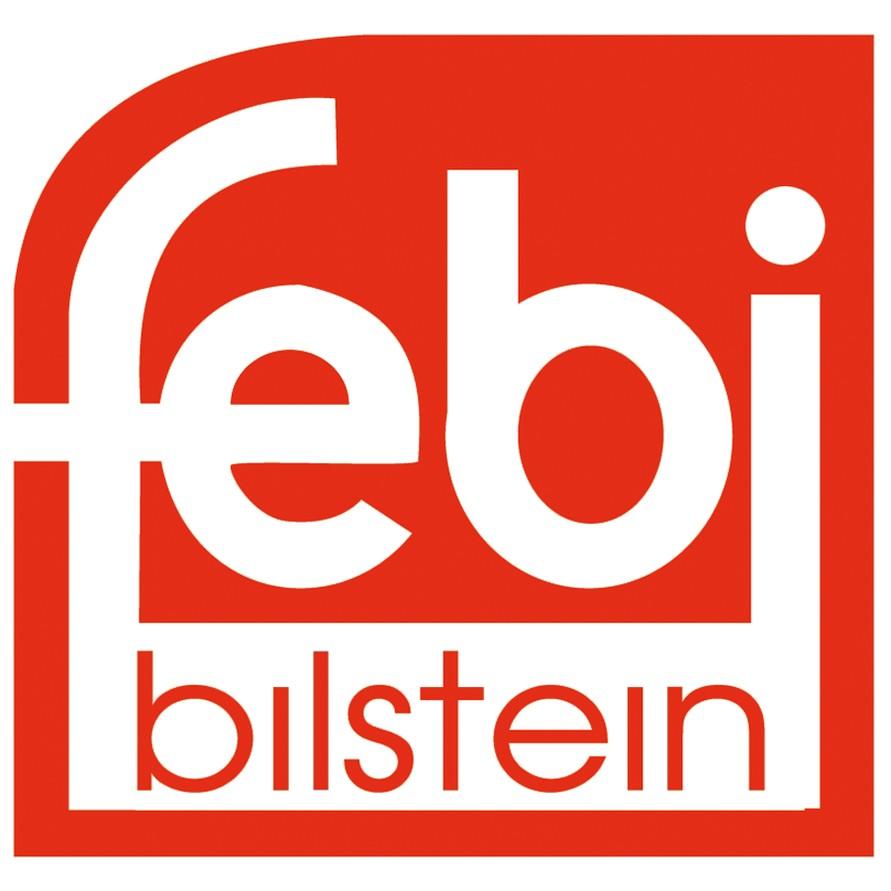 Febi Logo wallpapers HD