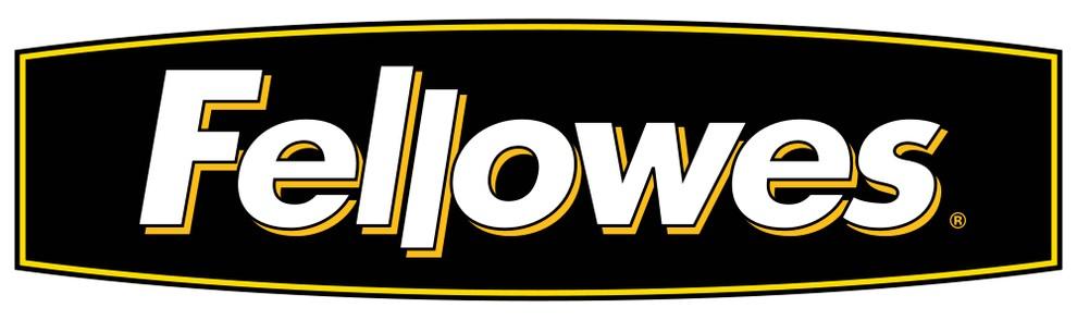 Fellowes Logo wallpapers HD