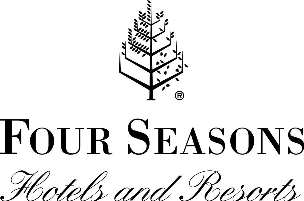 Four Seasons Logo wallpapers HD