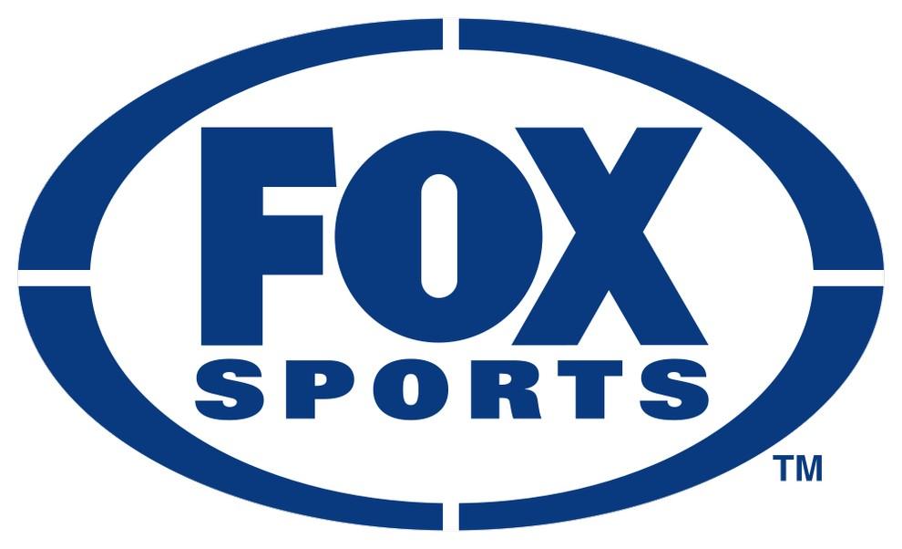 Fox Sports Logo wallpapers HD