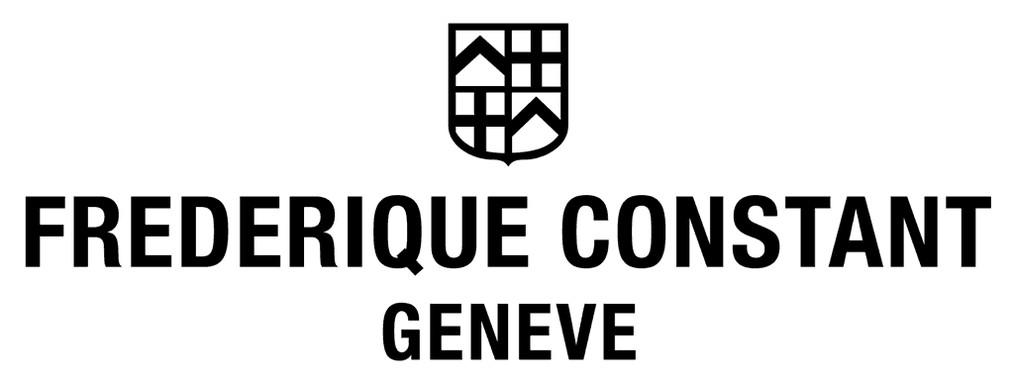 Frederique Constant Logo wallpapers HD